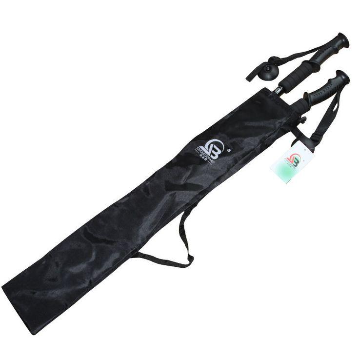 Walking-Sticks-Travel-Bag-Trekking-Hiking-Poles-Carrying-Case-1Piece/32628820505.html ** Vy mozhete uznat' boleye podrobnuyu informatsiyu po ssylke izobrazheniya.