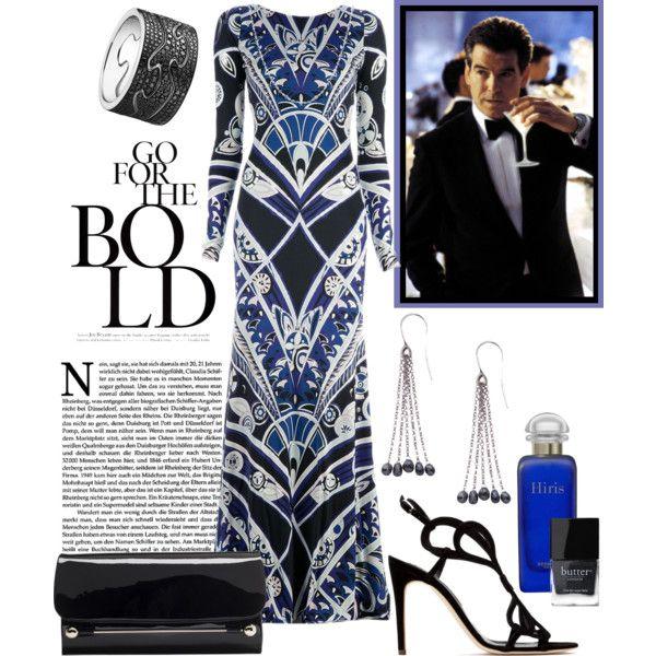 casino royal outfit damen