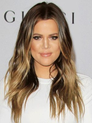 North West Andy Lecompte Salon And Love This On Pinterest