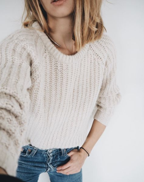 Via: lacooletchic #wtwt #ootd. Want a smarter wardrobe? Sign up for the waitlist at www.stylsh.co.