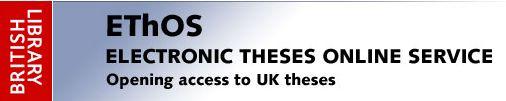 Tesis de universidades británicas, con acceso a texto completo. http://ethos.bl.uk/Home.do