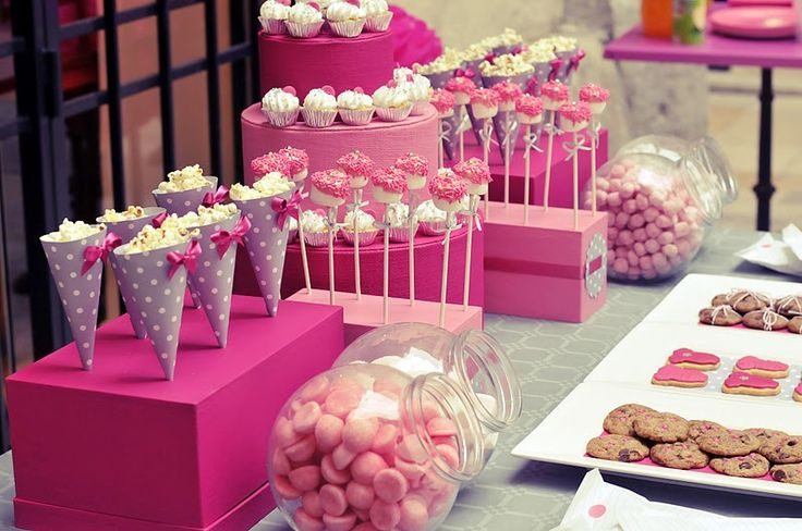78 images about candy bar on pinterest lolly buffet. Black Bedroom Furniture Sets. Home Design Ideas