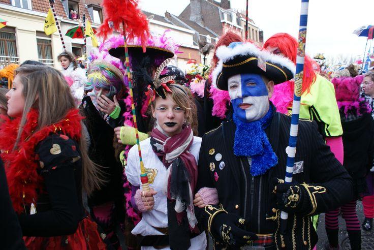 Les 22 Meilleures Images Du Tableau Le Carnaval De