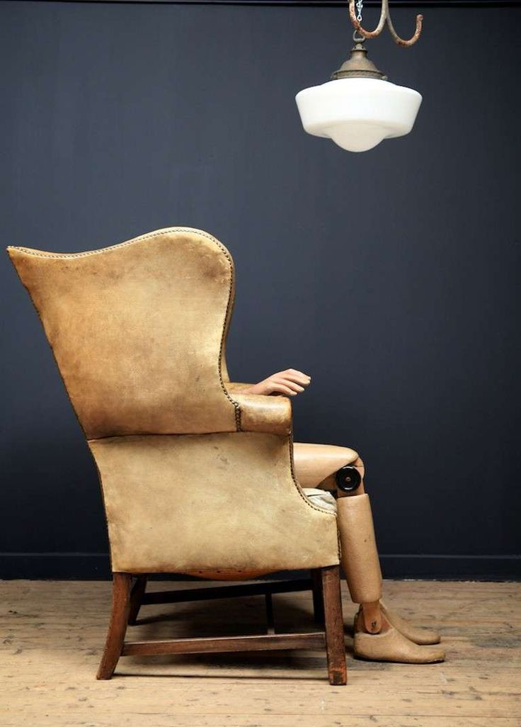 Wingback Armchair Armchairs Wingback Chairs And