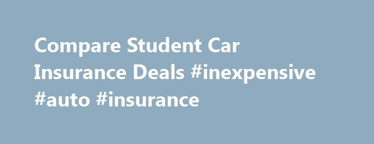 Compare Student Car Insurance Deals #inexpensive #auto #insurance http://insurances.nef2.com/compare-student-car-insurance-deals-inexpensive-auto-insurance/  #student car insurance # Buy student car insurance and get 2 for 1 cinema tickets Take a friend to the cinema with 2 for 1 tickets. Any friend. Every week. All year. Compare car insurance for students How to find good value car insurance for students Life as a student can be great fun, but tuition fees and living costs (and your love of…