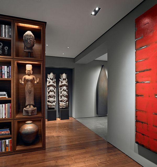 best 25+ modern asian ideas on pinterest | asian design