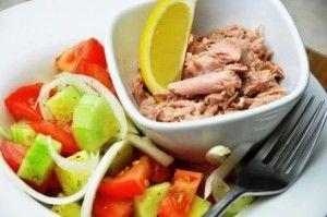Dieta Scarsdale este una dintre cele mai populare diete de slabit eficiente create vreodată.