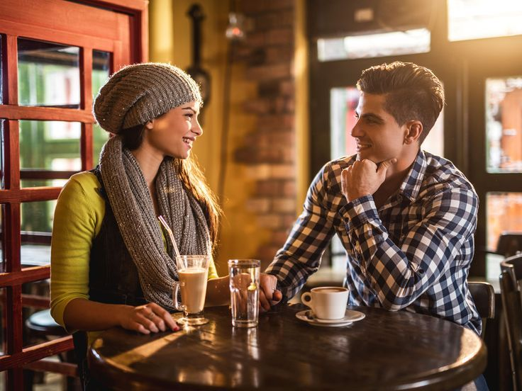 Style online dating tips