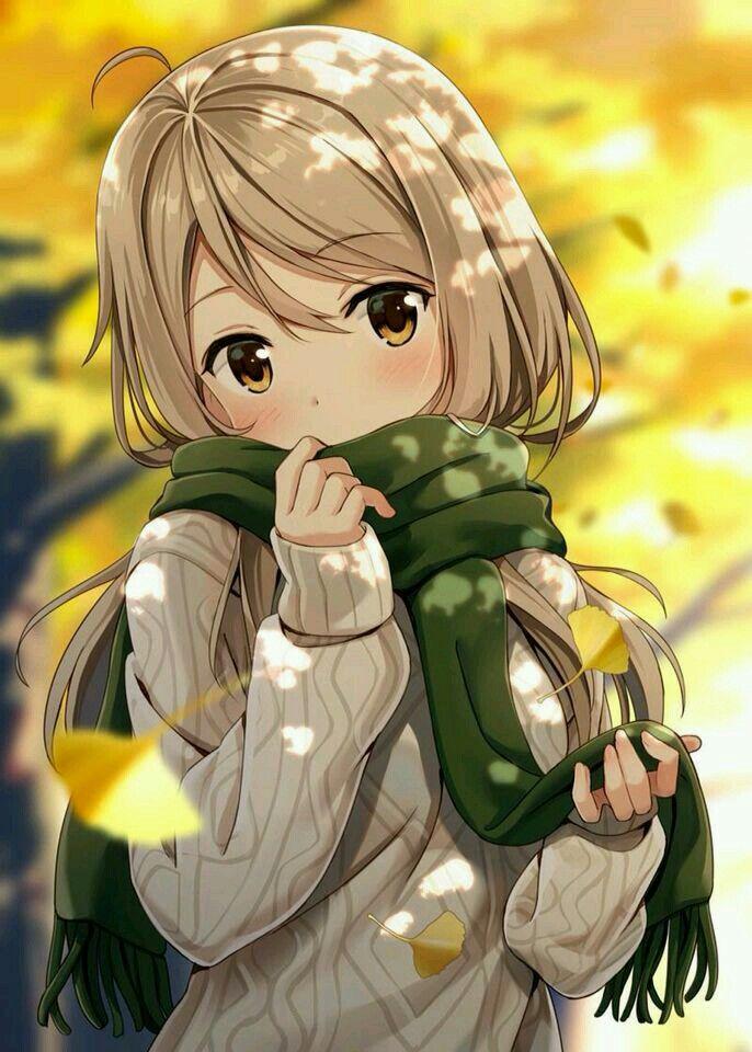 Pinterest Universexox Anime Anime Anime Art Anime Chibi