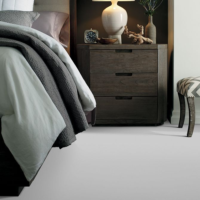 143 best Large area rugs images on Pinterest | Large area rugs ...