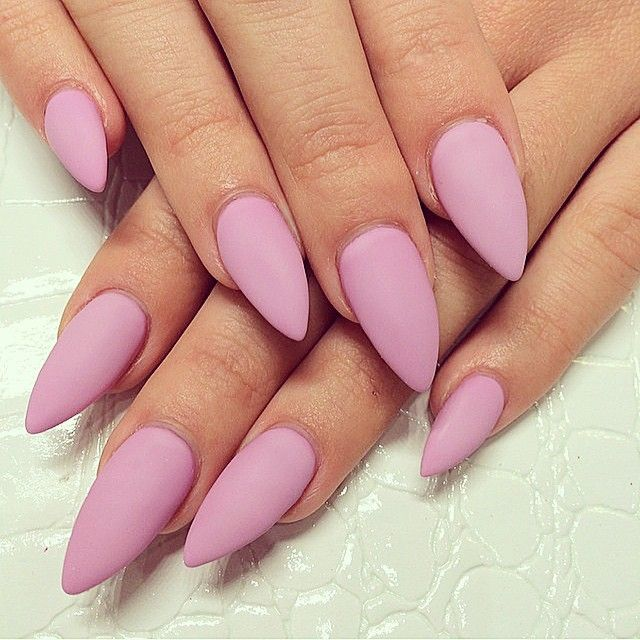 Instagram photo by @laquenailbar | Iconosquare