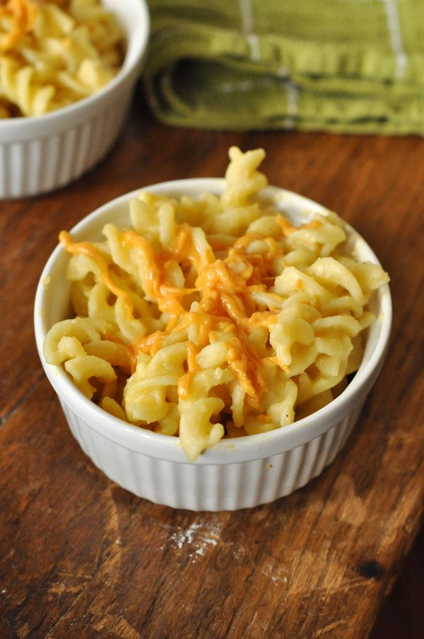 Award winning mac and cheese with recipes imgur