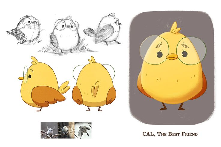 Art by Christine Almeda*   • Blog/Website   (https://www.behance.net/ChristineAlmeda)  ★    CHARACTER DESIGN REFERENCES™ (https://www.facebook.com/CharacterDesignReferences & https://www.pinterest.com/characterdesigh) • Love Character Design? Join the #CDChallenge (link→ https://www.facebook.com/groups/CharacterDesignChallenge) Share your unique vision of a theme, promote your art in a community of over 50.000 artists!    ★