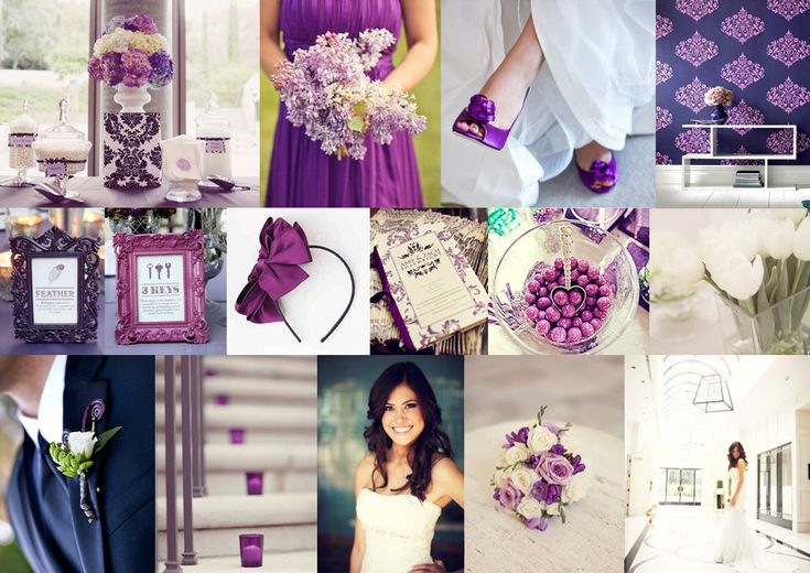 Google Image Result for http://capclassique.files.wordpress.com/2010/08/purple-inspiration-board.jpg