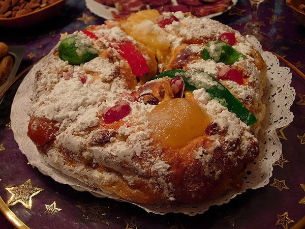 11636 Best Cuisine Images On Pinterest Biscuits Candies