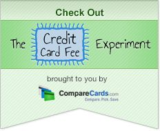 Free Credit Lesson Plans for Middle School and High School Teachers