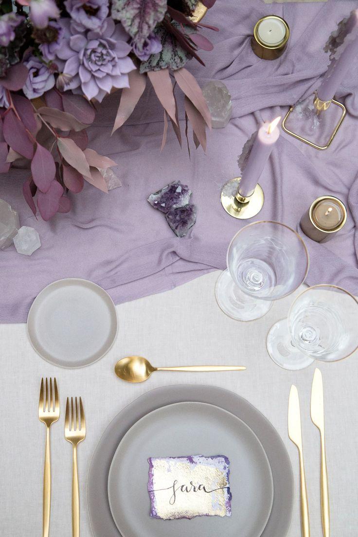 slate-dinner-plates Cañigueral mesas con esencia