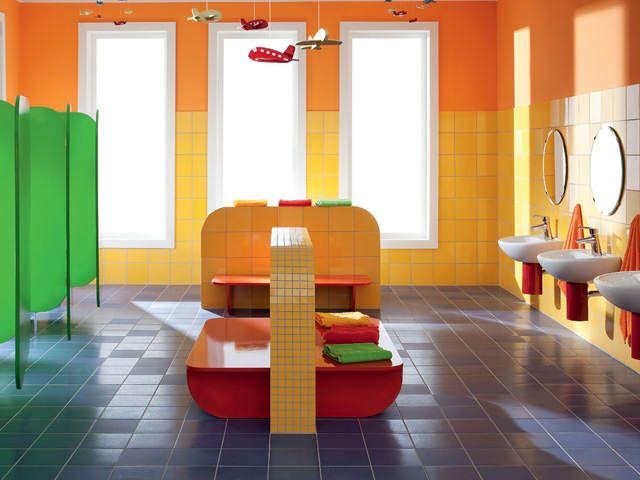 Tubadzin - Pastel csempék - Mono padlólapok