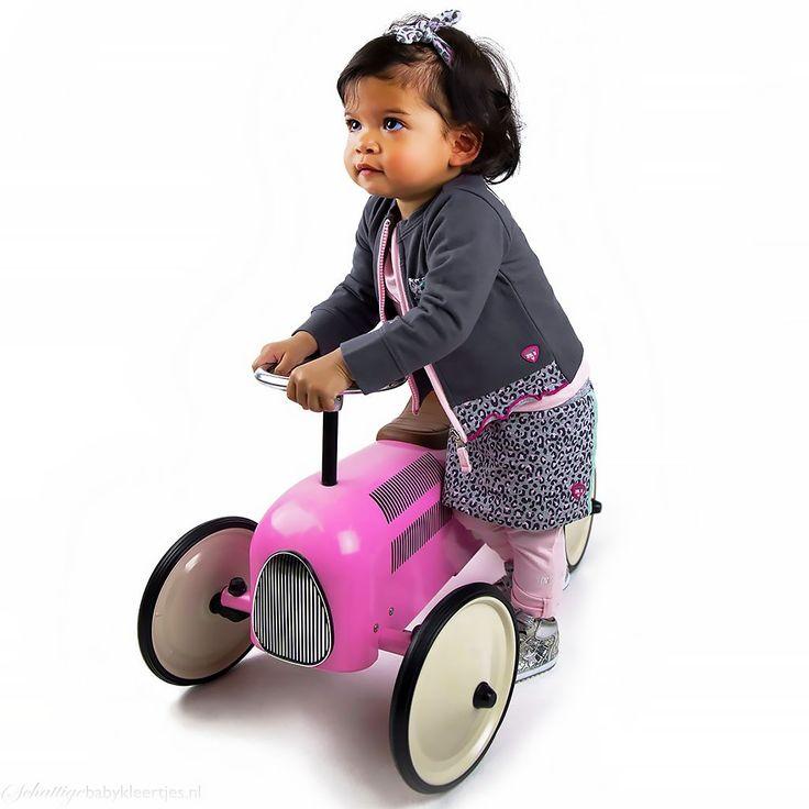 Quapi babykleding en kinderkleding nodig? √ Gratis achteraf betalen √ Gratis…