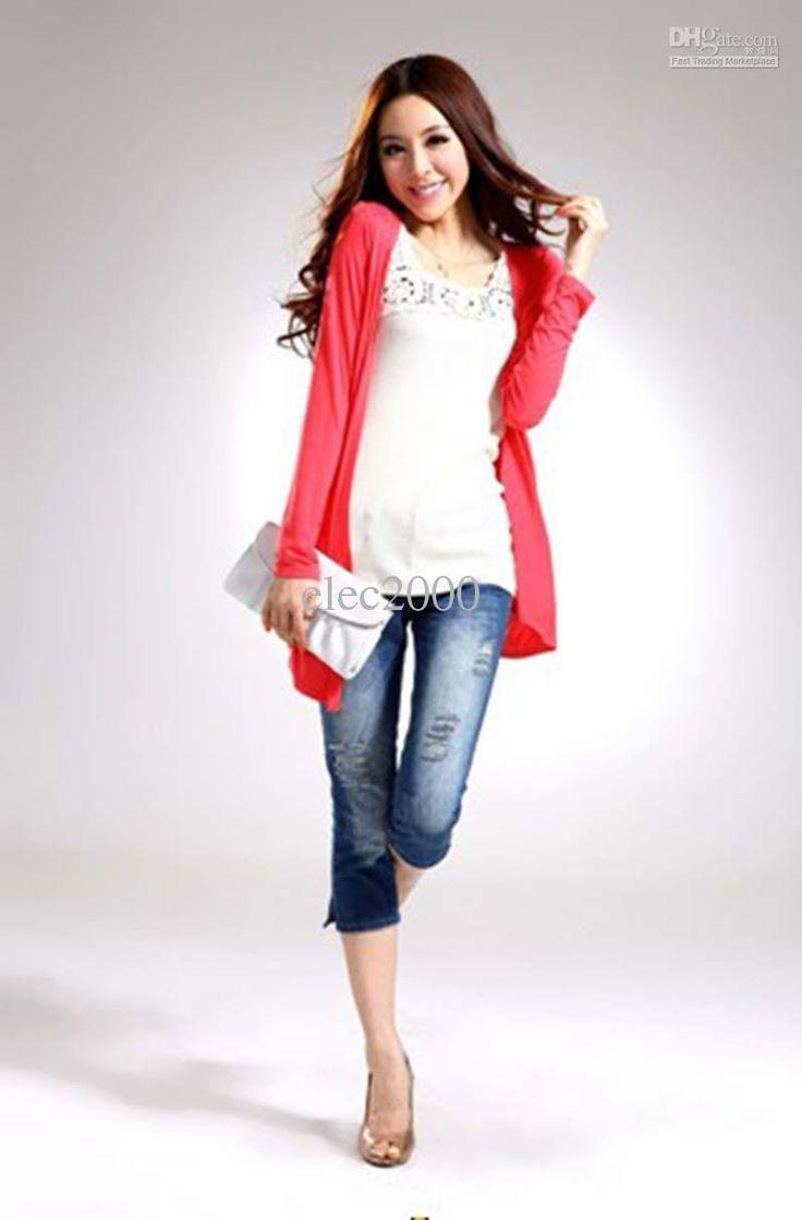 Womens Cute Clothes