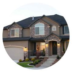contact us to find out more about foreclosure listings in your area