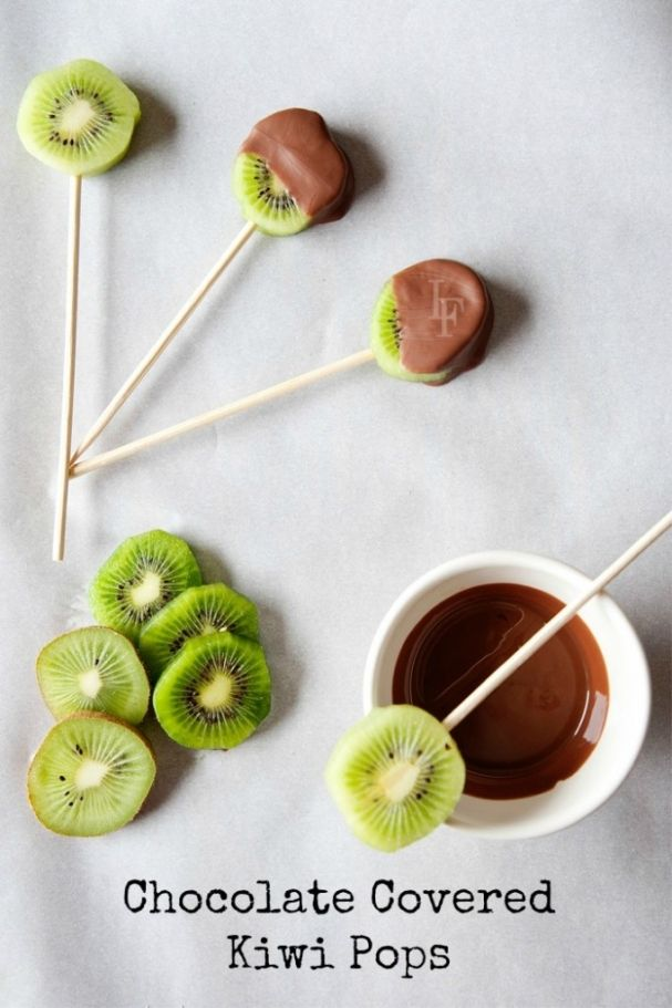 1000 images about fruit on pinterest skewers chocolate for Fun kid food crafts