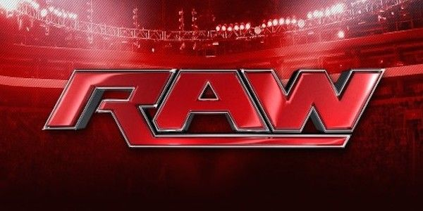 Watch WWE RAW 1/4/16 – 4th January 2016 – 4/1/2016 Livestream and Full Show ...