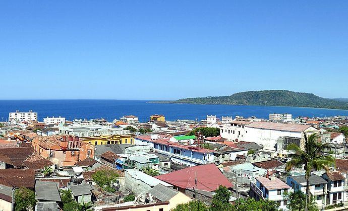 Circuit Cuba : Tour de l'île en liberté et détente sur Cayo Santa Maria et Cayo Saetia | Evaneos.com