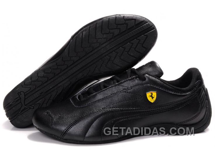 Buy Men Puma Drift Cat Shoes All Black Cheap To Buy from Reliable Men Puma  Drift Cat Shoes All Black Cheap To Buy suppliers.Find Quality Men Puma  Drift Cat ...