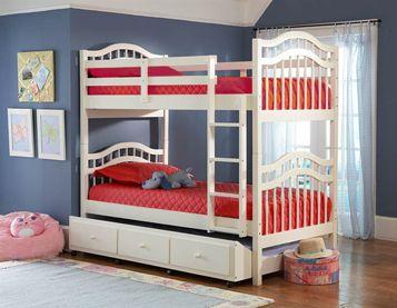 17 Best Images About Kid S Bedroom On Pinterest Poodles