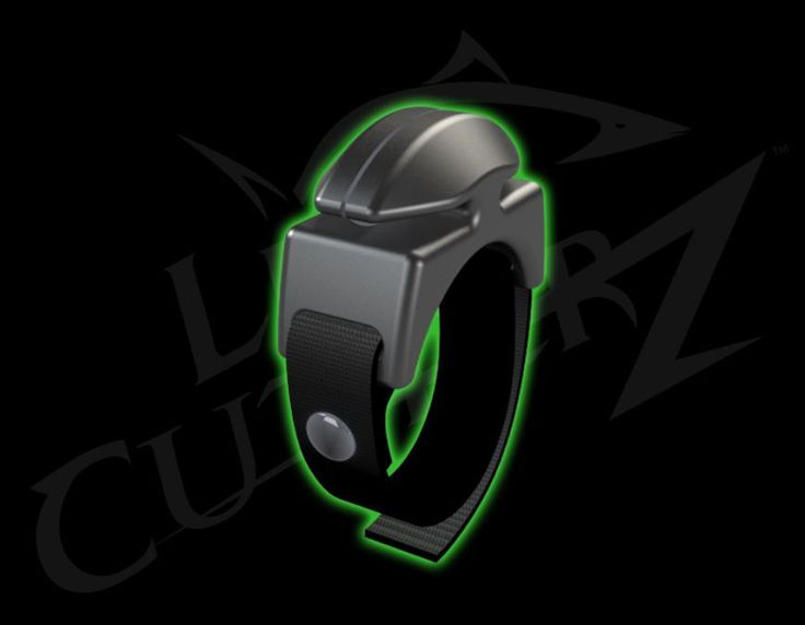 Line Cutterz - The Adjustable Ring that Cuts Fishing Line!  FREE Shipping for a limited time only with the code BESTFISHINGAPP  #Fishing #fishingapp