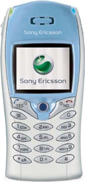 Sony Ericsson T68i, Mi primer celular con bluetooth