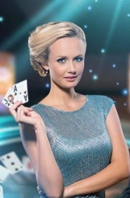 Play online casino games for real money. Huge selection including Slots, Roulette, Blackjack and more. Get real bonuses to play in your desktop or mobile ... #casino #slot #bonus #Free #gambling #play #games #girl