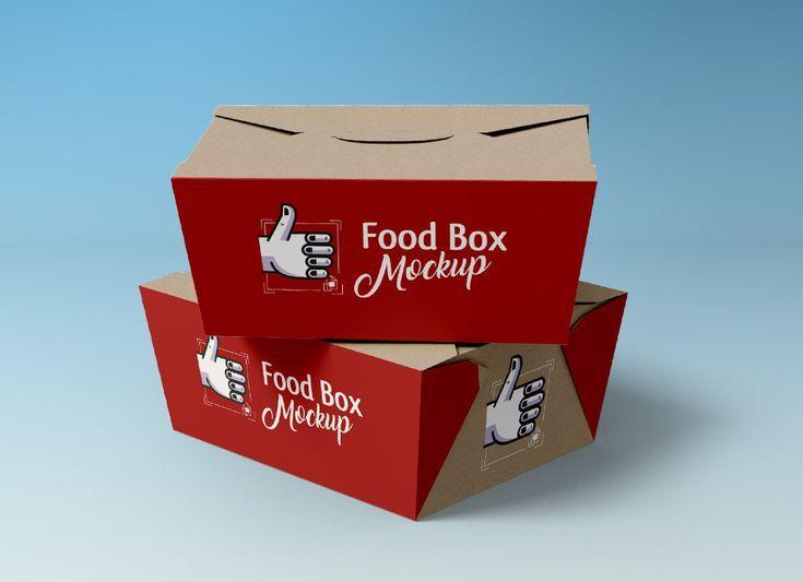 Download Lunch Box Mockup Google Search Packaging Design Box Design Google Lunch Mockup Packaging Searc Box Mockup Free Packaging Mockup Packaging Design