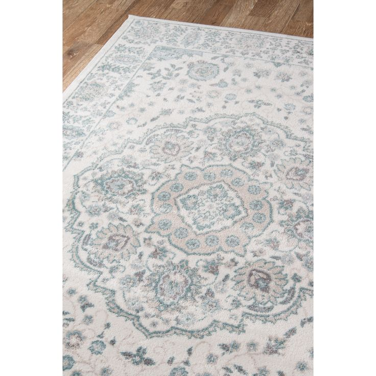 Rosson Abstract Silver Gray White Area Rug Rugs Area