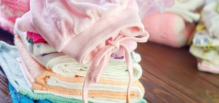 principais roupas de bebê no atacado para revenda