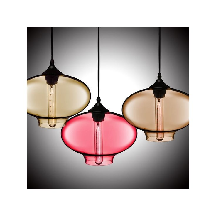1000 Ideas About Dining Room Chandeliers On Pinterest: 1000+ Ideas About Dining Room Ceiling Lights On Pinterest