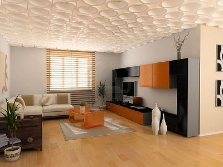 Apartments Modern Interior Design Of Small Apartment That Inspire