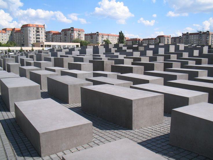 10 must see sights in Berlin