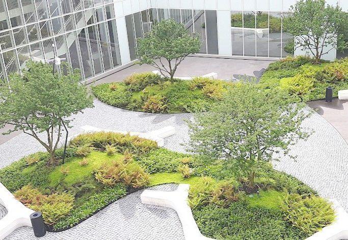Landscape Gardening Courses Bristol order Landscape ...