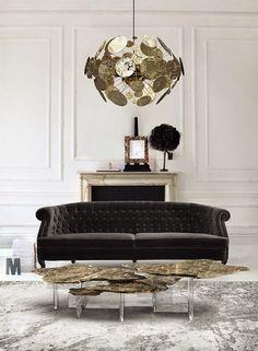 Современная гостиная с BRABBU #brabbu #interior#design#livingroom#cozy #гостиная #уют #освещение #модерн #диваны #мебель#современнаямебель#новыеидеи #дизайн #стиль#топ#бархат#вдохновение#вдохновениевприроде#интерьер#совкусом#фото#дом Узнать больше: http://www.brabbu.com/all-products/?utm_source=pinterest&utm_medium=product&utm_content=eshavlovska&utm_campaign=Pinterest_Russia