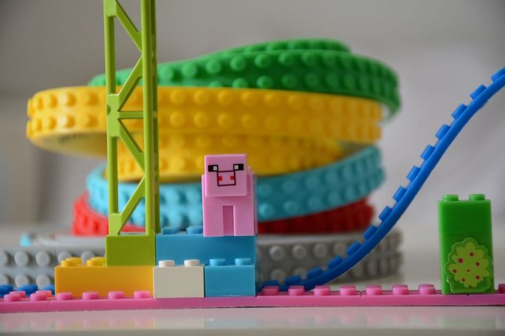 BRAND NEW LEGO COMPATIBLE FLEXIBLE TAPE 1x1m FREE UK SHIPPING IN STOCK NOW 12 colours to choose from