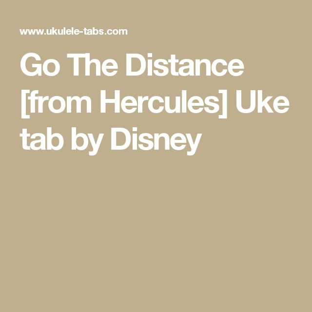 133 best images about Playing the Ukulele! on Pinterest : Disney, John legend and Ukulele tabs
