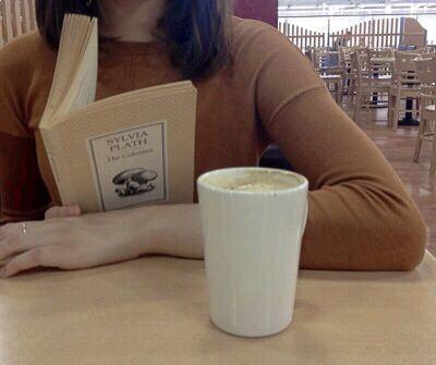 brunette brown books brown aesthetic brown aesthetics pale brown weather window…