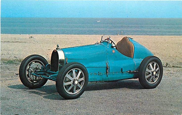 696 best hot rod es un veh culo de motor que ha sido for Motor vehicle long island
