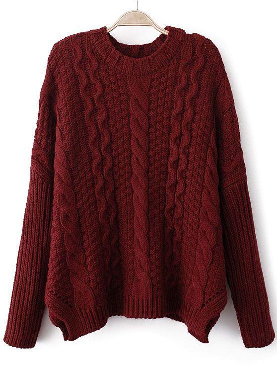 Oversized sweaters pinterest