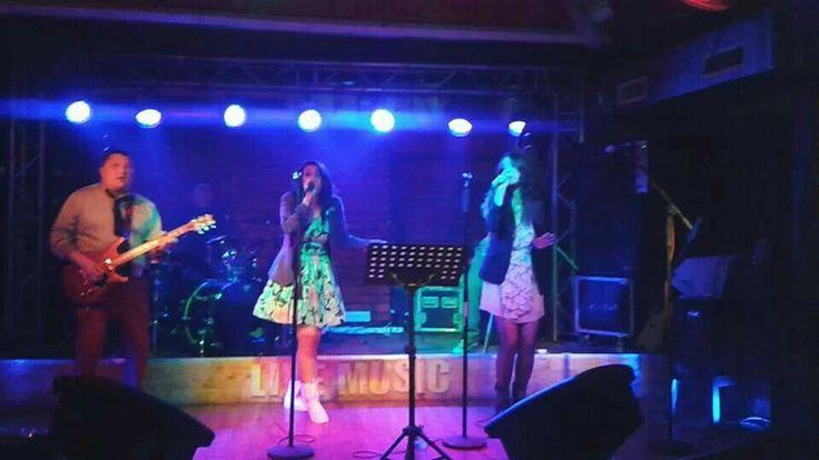 TiPtiL in concert