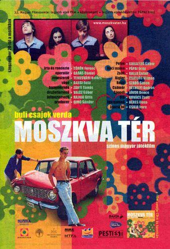 moszkva_tér