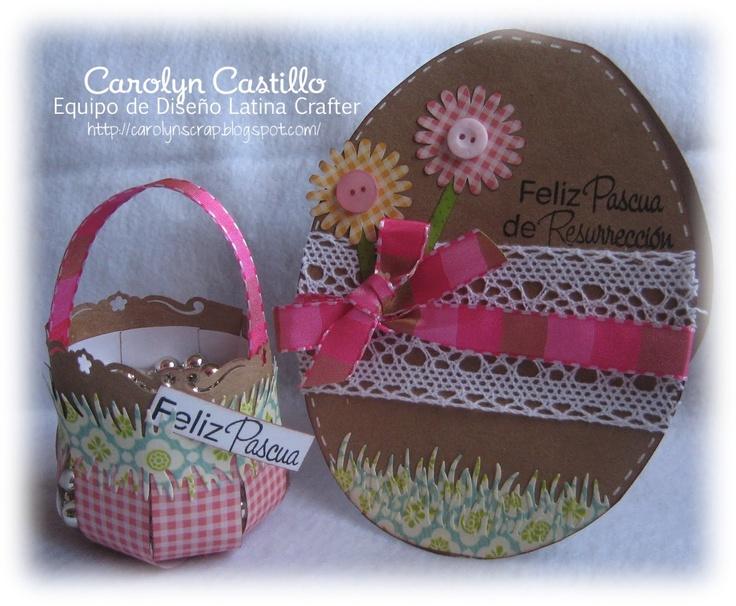 1000+ ideas about Feliz Pascua on Pinterest   Pascua, Flores en ...