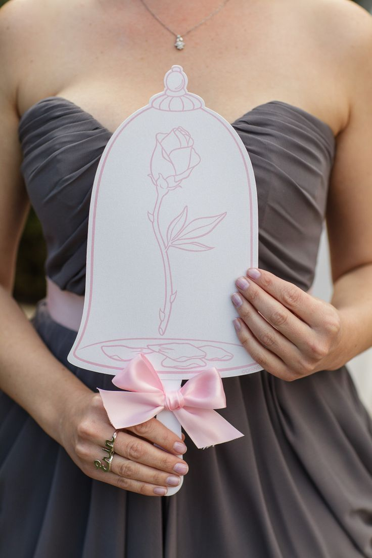 31 best A Disney Wedding images on Pinterest   The beast, Disney ...